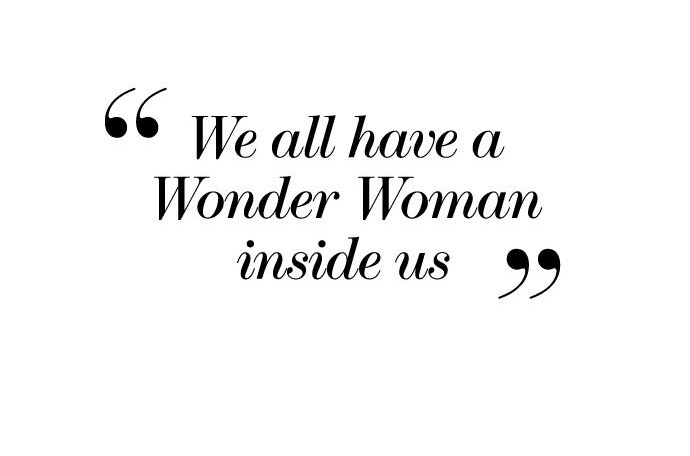 dvf-quote-for-next-w-wisdom-post