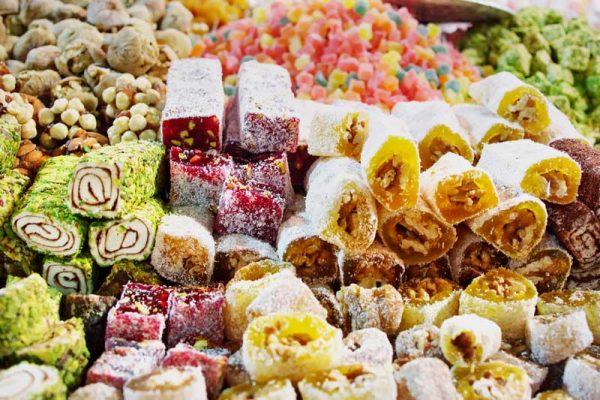 turkish-delight-flavours